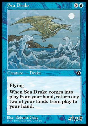 PortalSecondAge-SeaDrake