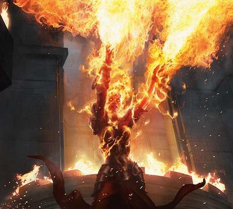 cardart_ORI_Ravaging-Blaze