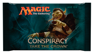 Conspiracy-Take-the-Crown-Booster-2