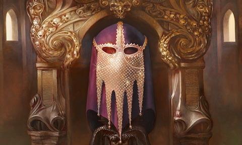 cardart_M15_The-Chain-Veil