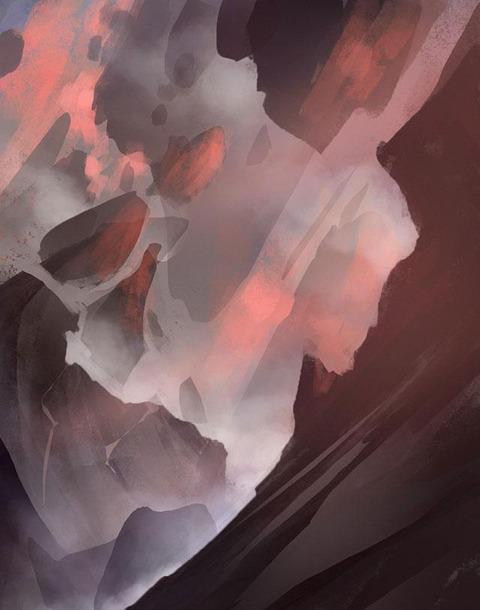 ARC20151005_Mountain_Sketch_01
