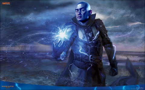 Snapcaster-Mage_MM3_2560x1600_Wallpaper