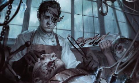 Cardart_C14-Stitcher-Geralf