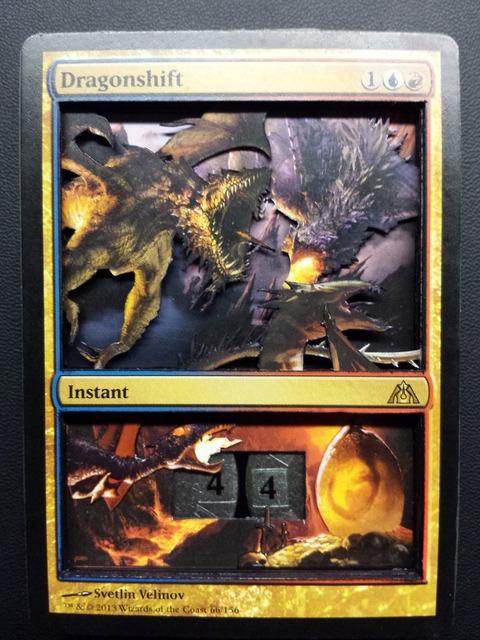 3d_life_counter__dragonshift_by_thirdofclubs-d7dvf7h