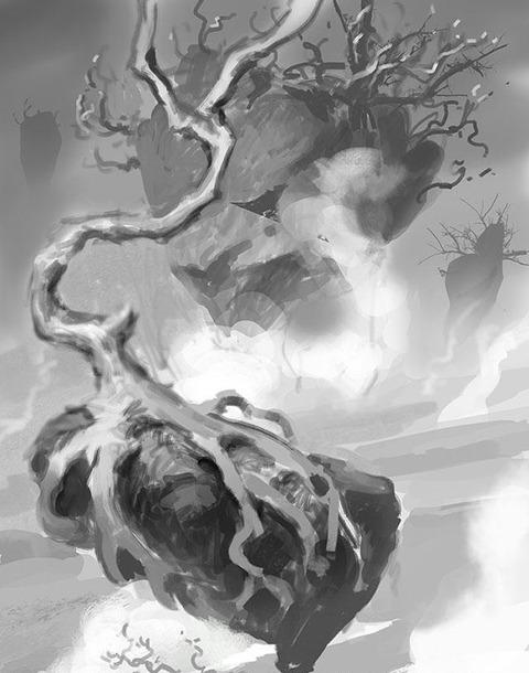 ARC20151005_Swamp_Sketch01