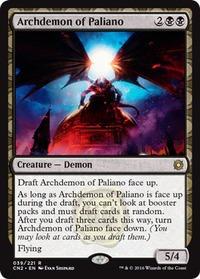 Archdemon-of-Paliano