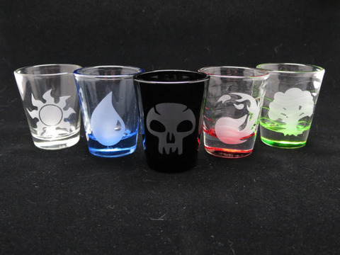 magic-shot-glasses