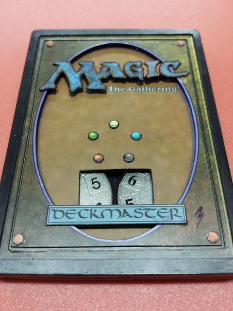 3d_life_counter__magic_the_gathering_by_thirdofclubs-d7jk0r9