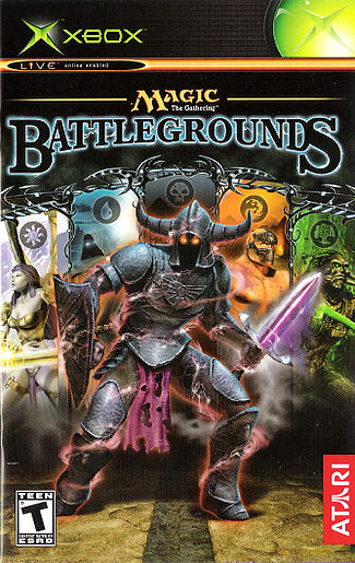 Magic_Battlegrounds_Cover