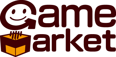 gamemarket_logo_400_197