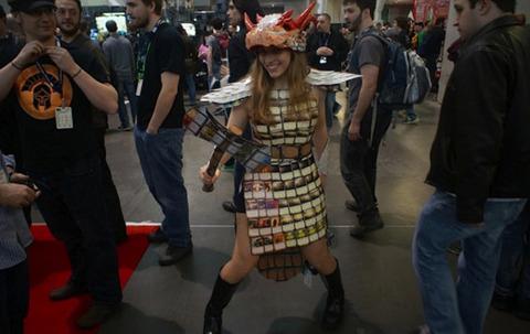 magic-card-dress-1