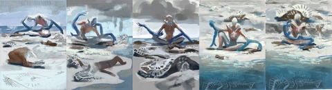 Oracle-of-Dust-Sketches-1