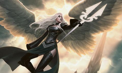 cardart_AVR_Avacyn-Angel-of-Hope