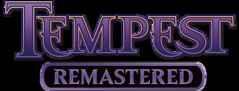 TPR_logo