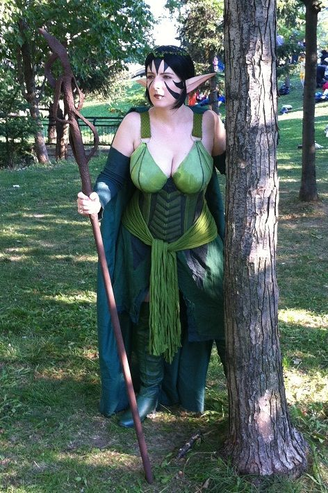 nissa-cosplay