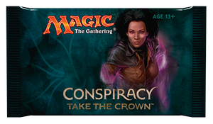 Conspiracy-Take-the-Crown-Booster-3