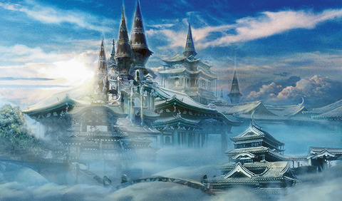 cardart_SOK_Oboro-Palace-in-the-Clouds