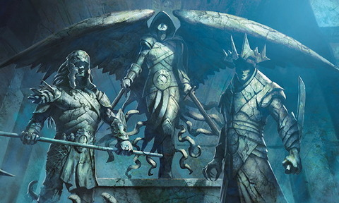 cardart_BFZ_Shrine-of-the-Forsaken-Gods