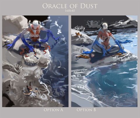 160640_Oracle-of-Dust-Sketches