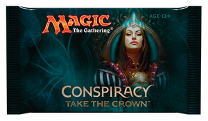 Conspiracy-Take-the-Crown-Booster-1