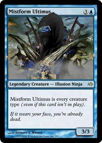 PVN_Mistform_Ultimus_Ninja
