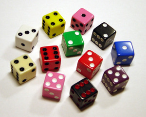 color12dice