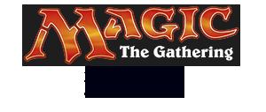 JP_MTGC16_Logo_(LR)