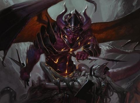 Ob-Nixilis-Battle-For-Zendikar-Art-615x451