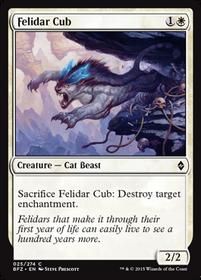 2930029-card