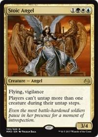 Stoic+Angel+%5BMM3%5D