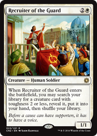 Recruiter-of-the-Guard