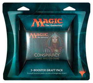 Conspiracy-Take-the-Crown-Booster-4