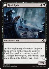 Graf-Rats