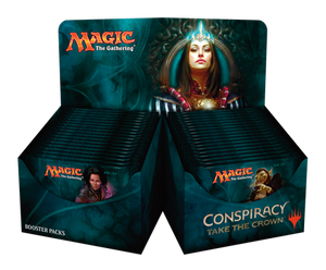 Conspiracy-Take-the-Crown-Packaging-1-615x508