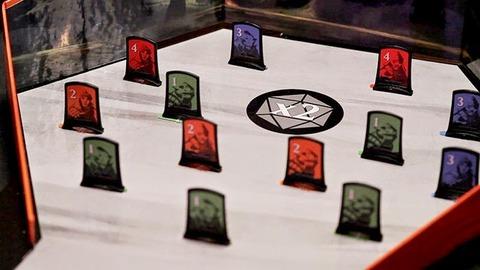 Tarkir-Dragonfury-game