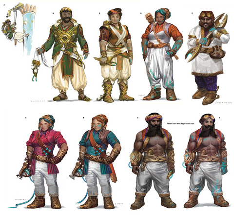 MS20161109_Dwarves