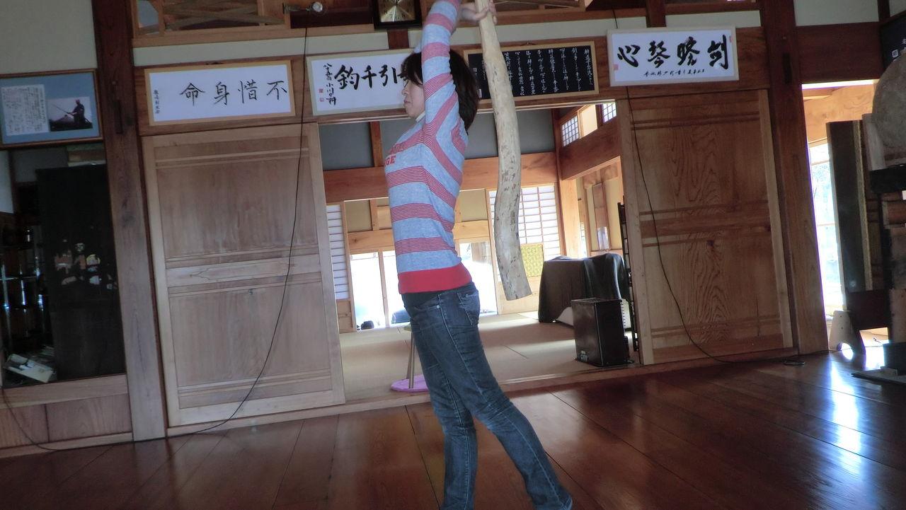 ... 椎名市衛のブログ : 2013年02月