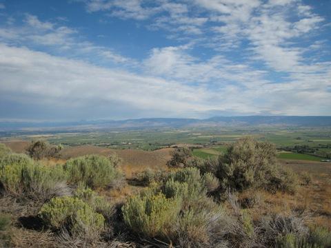 Yakima1