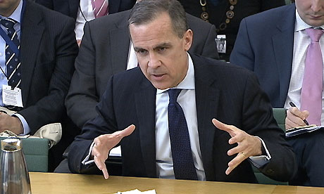 Mark-Carney-the-next-gove-008