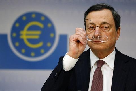OB-WG761_Draghi_G_20130207075905