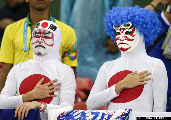 o-WORLD-CUP-JAPAN-FANS-570