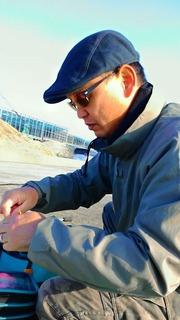photo by tatsu