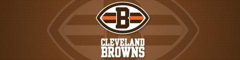 browns-banner