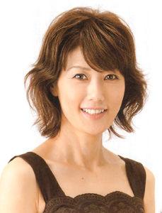 yuumi1[1]