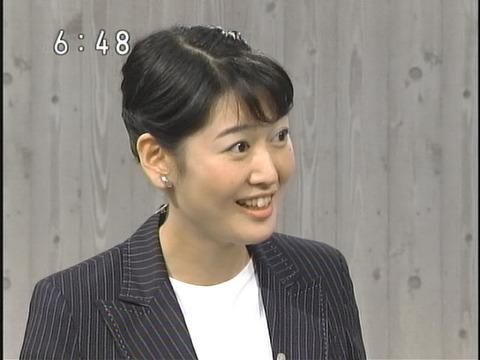内藤裕子の画像 p1_13
