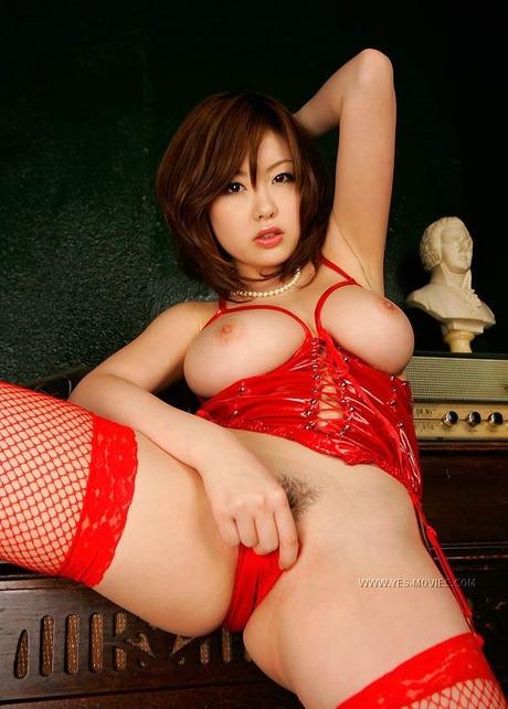 http://bestvalues.blog.fc2.com/
