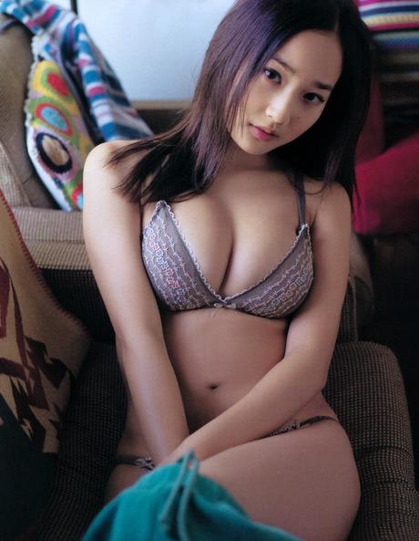 614-gy0106
