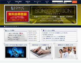 sonicoption2