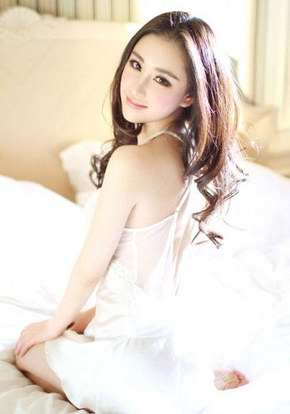07/06(17:05)美少女エロ画像にエントリーされた記事