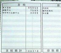 のほほん4-28給料1